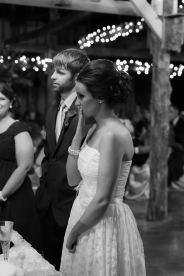 0936_CAPPS_WEDDING-20130914_0604_Reception