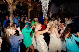 1092_CAPPS_WEDDING-20130914_3136_Reception