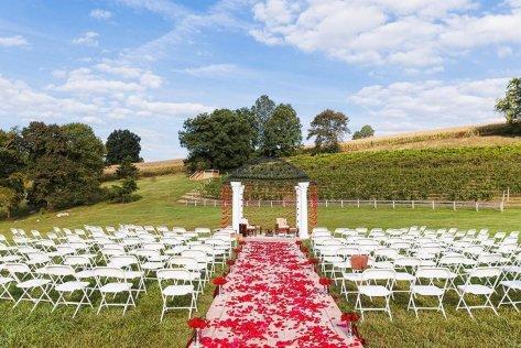 Kentucky Indian Wedding Photographer 0