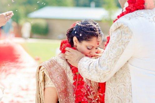 Kentucky Indian Wedding Photographer other 106