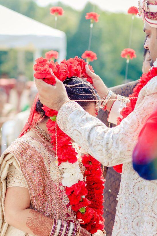 Kentucky Indian Wedding Photographer other 112