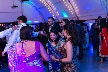 Kentucky Indian Wedding Photographer other 131