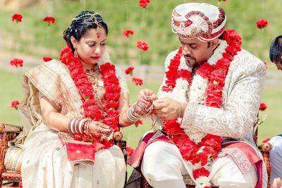 Kentucky Indian Wedding Photographer other 132