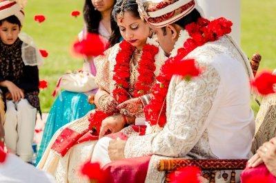 Kentucky Indian Wedding Photographer other 137