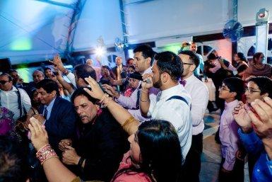 Kentucky Indian Wedding Photographer other 156