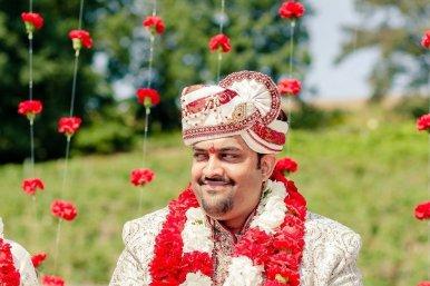 Kentucky Indian Wedding Photographer other 158
