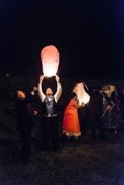 Kentucky Indian Wedding Photographer other 169