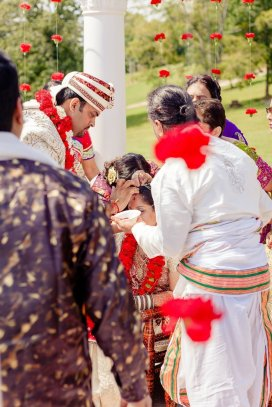 Kentucky Indian Wedding Photographer other 177