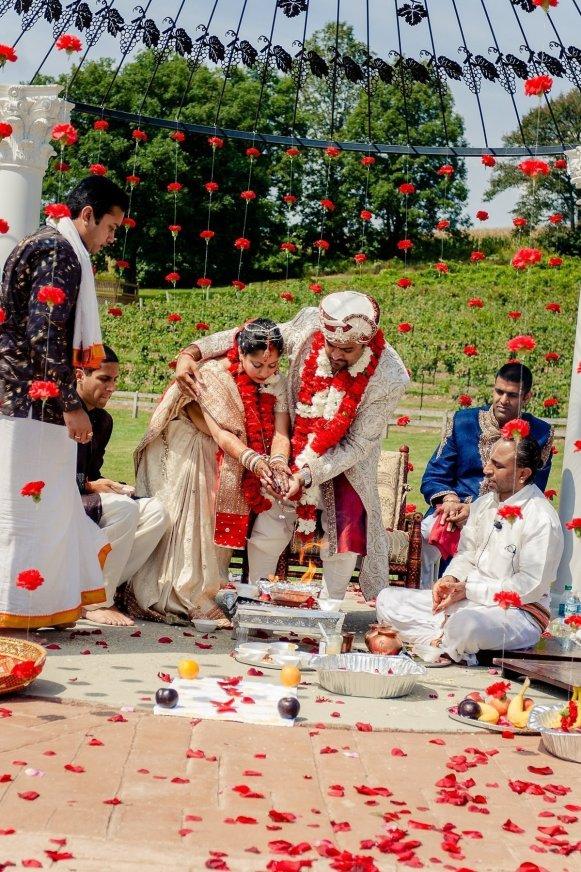 Kentucky Indian Wedding Photographer other 193