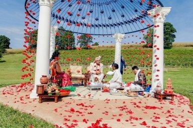 Kentucky Indian Wedding Photographer other 23