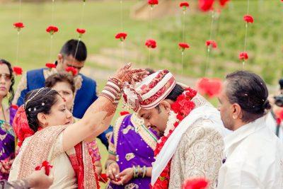 Kentucky Indian Wedding Photographer other 251