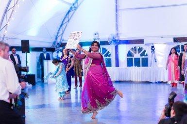 Kentucky Indian Wedding Photographer other 25