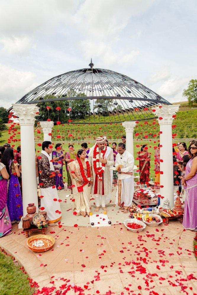 Kentucky Indian Wedding Photographer other 260