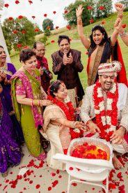 Kentucky Indian Wedding Photographer other 278