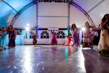 Kentucky Indian Wedding Photographer other 28