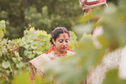 Kentucky Indian Wedding Photographer other 288