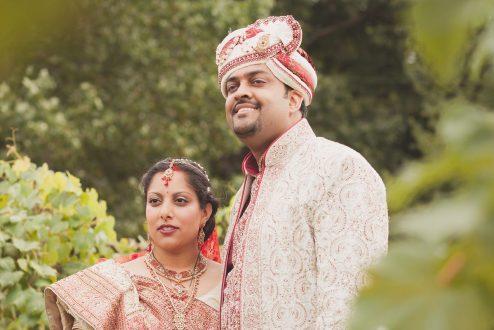 Kentucky Indian Wedding Photographer other 290