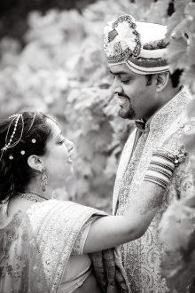 Kentucky Indian Wedding Photographer other 295