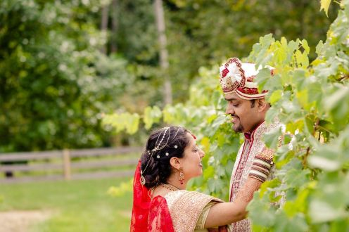 Kentucky Indian Wedding Photographer other 296