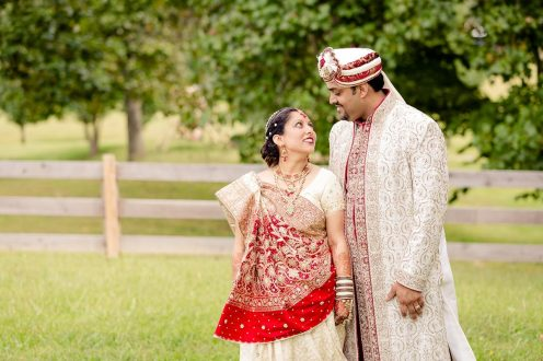 Kentucky Indian Wedding Photographer other 300