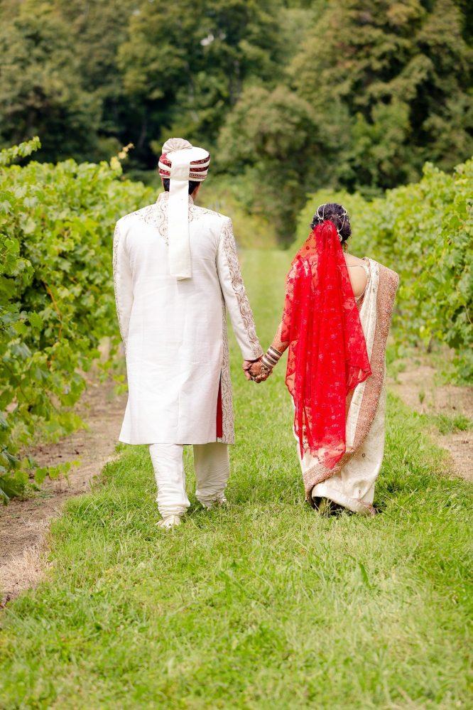 Kentucky Indian Wedding Photographer other 301