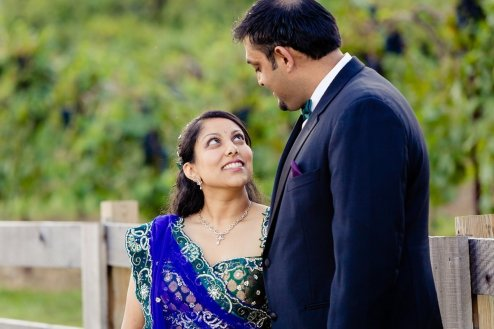 Kentucky Indian Wedding Photographer other 302