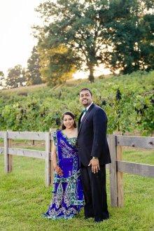 Kentucky Indian Wedding Photographer other 304