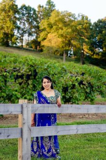 Kentucky Indian Wedding Photographer other 305