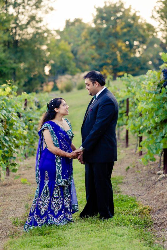 Kentucky Indian Wedding Photographer other 310