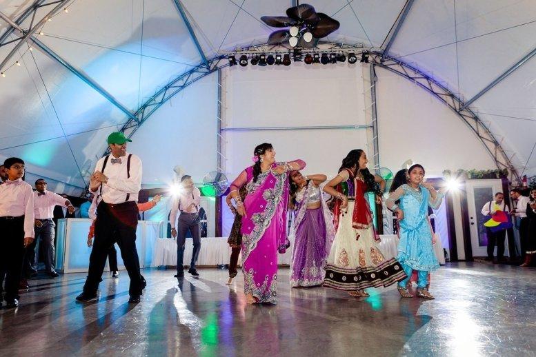 Kentucky Indian Wedding Photographer other 38