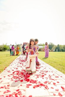 Kentucky Indian Wedding Photographer other 48
