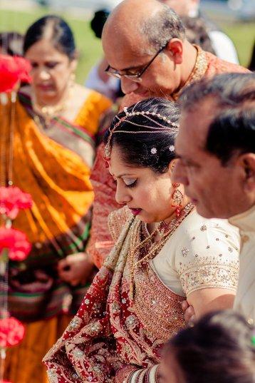 Kentucky Indian Wedding Photographer other 59