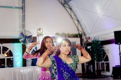 Kentucky Indian Wedding Photographer other 73