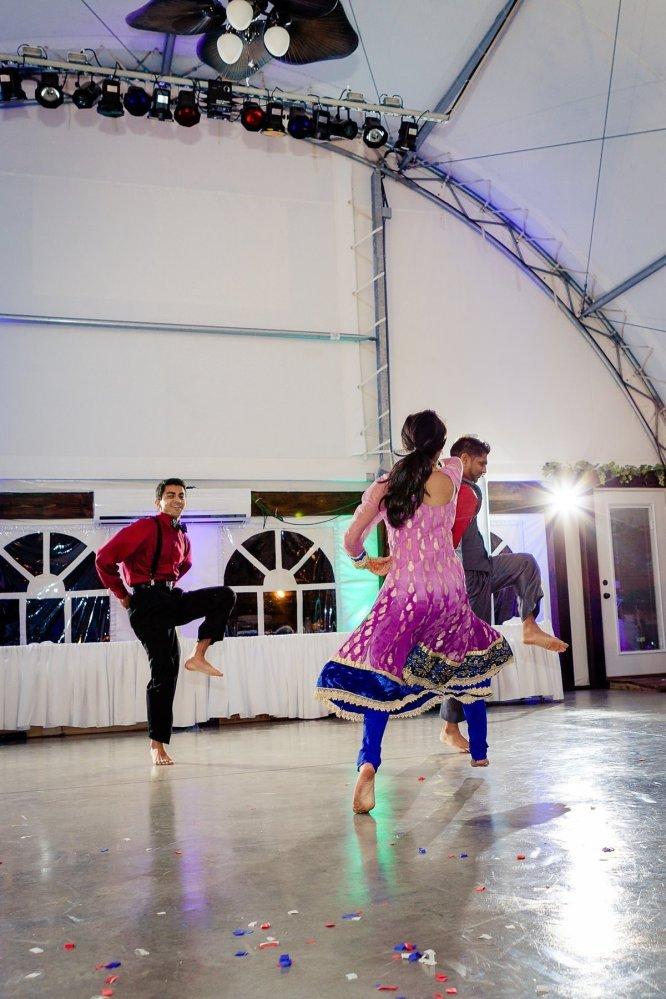 Kentucky Indian Wedding Photographer other 85