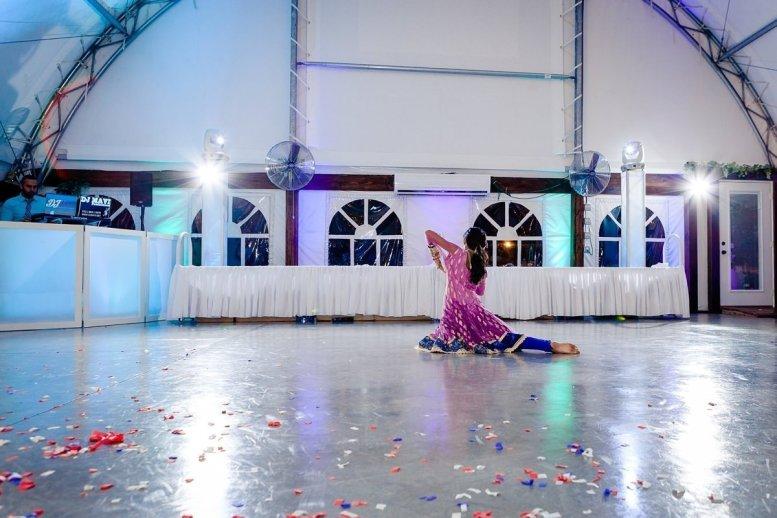 Kentucky Indian Wedding Photographer other 90