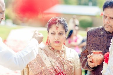 Kentucky Indian Wedding Photographer other 94