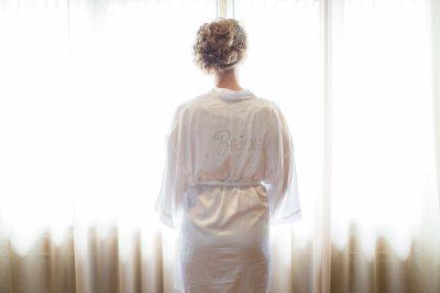 0147_LOOS_WEDDING-20130817_4079_Preperation