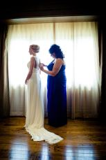 0158_LOOS_WEDDING-20130817_4118_Preperation