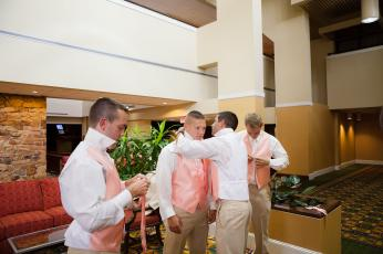 0270_LOOS_WEDDING-20130817_1098_Preperation