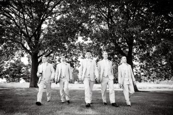0334_LOOS_WEDDING-20130817_1224_Formals