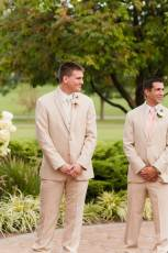 0410_LOOS_WEDDING-20130817_0133_Ceremony