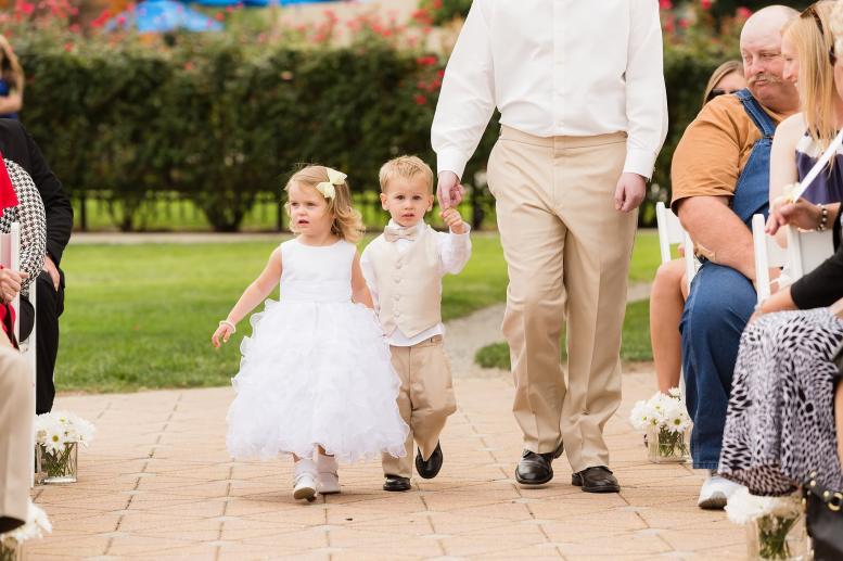 0414_LOOS_WEDDING-20130817_4538_Ceremony