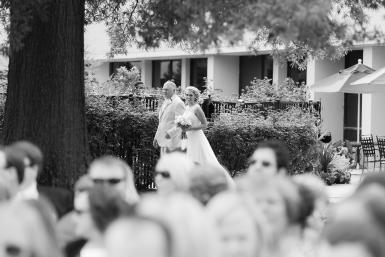 0423_LOOS_WEDDING-20130817_4553_Ceremony