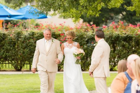 0429_LOOS_WEDDING-20130817_4564_Ceremony