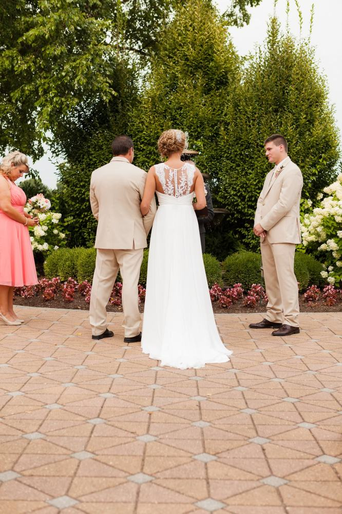 0450_LOOS_WEDDING-20130817_1294_Ceremony