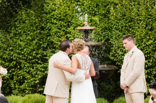 0455_LOOS_WEDDING-20130817_4611_Ceremony