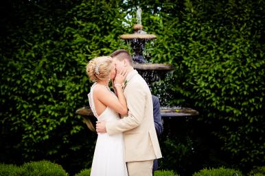 0492_LOOS_WEDDING-20130817_4670_Ceremony