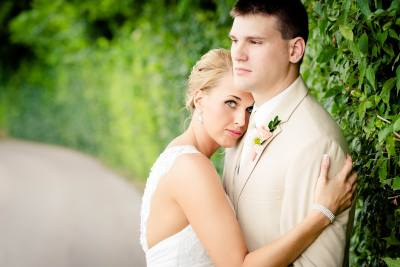 0589_LOOS_WEDDING-20130817_4773_Portraits
