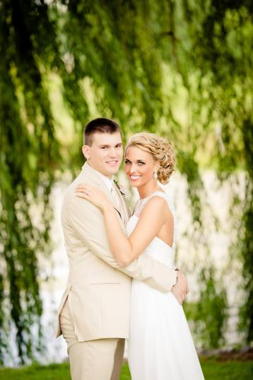 0600_LOOS_WEDDING-20130817_4820_Portraits