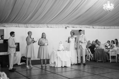 0722_LOOS_WEDDING-20130817_5122_Reception